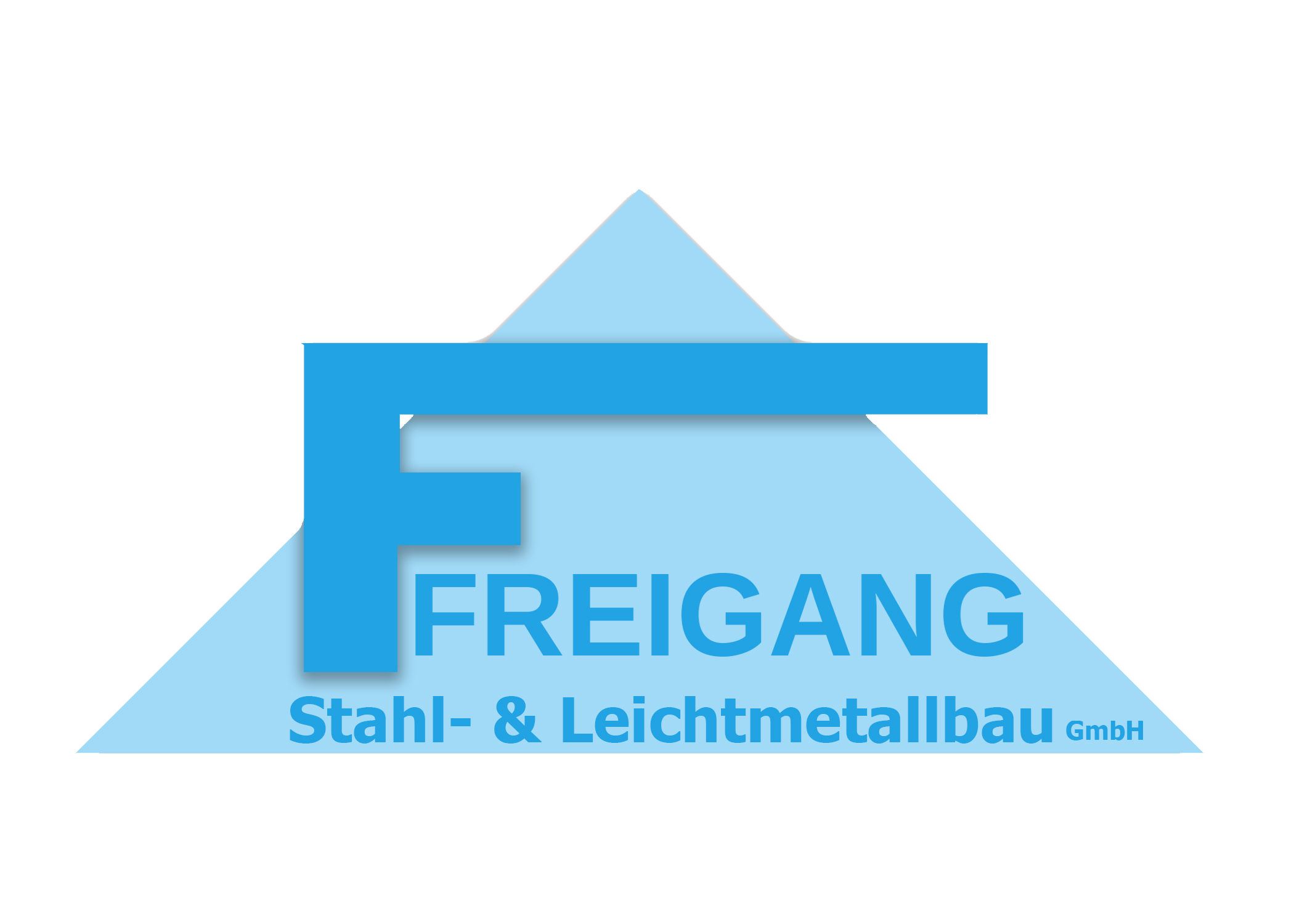 STB-Freigang